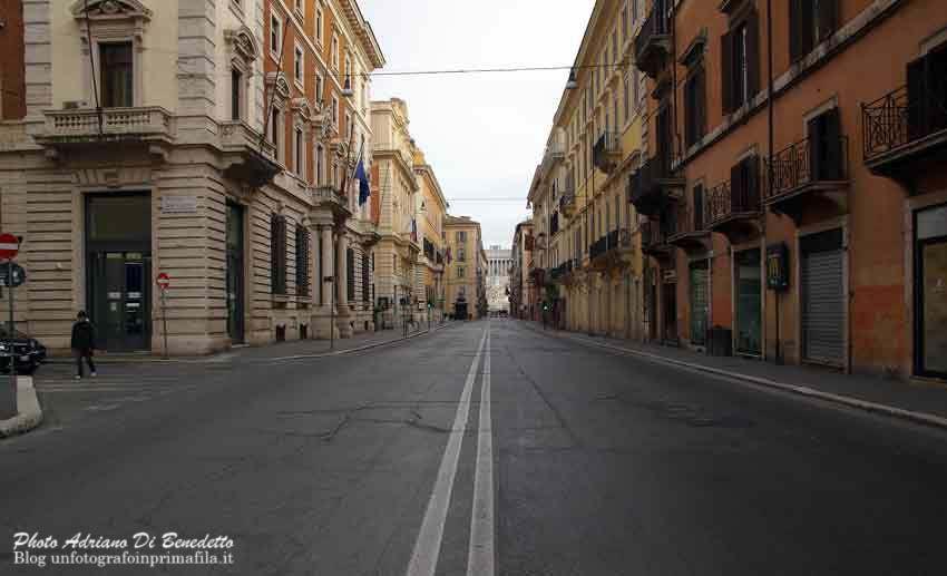 Roma-Pasquetta-Coronavirus-2020-70