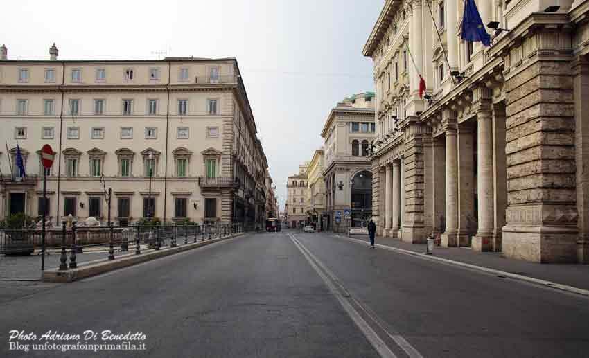 Roma-Pasquetta-Coronavirus-2020-71