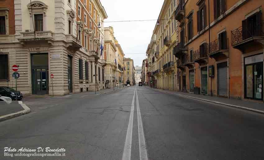 Roma-Pasquetta-Coronavirus-2020-73