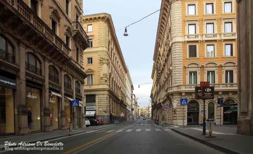 Roma-Pasquetta-Coronavirus-2020-74