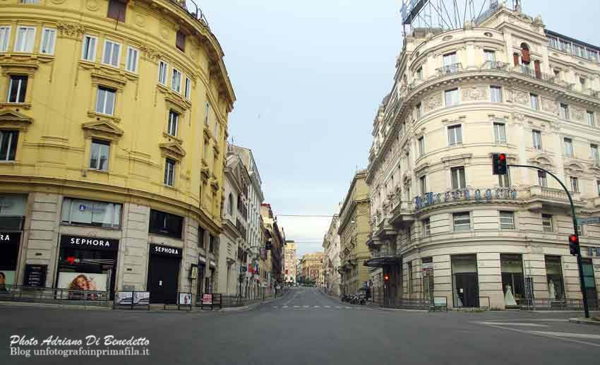 Roma-Pasquetta-Coronavirus-2020-75