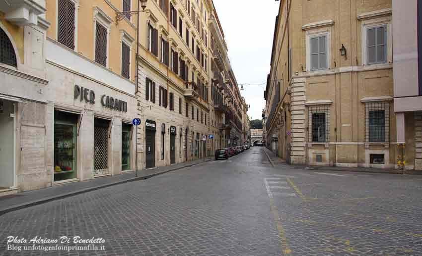 Roma-Pasquetta-Coronavirus-2020-76