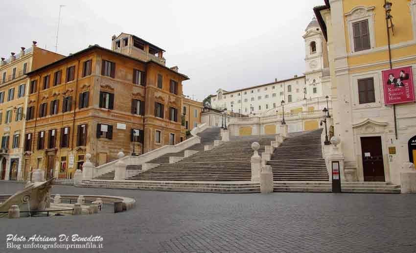 Roma-Pasquetta-Coronavirus-2020-77