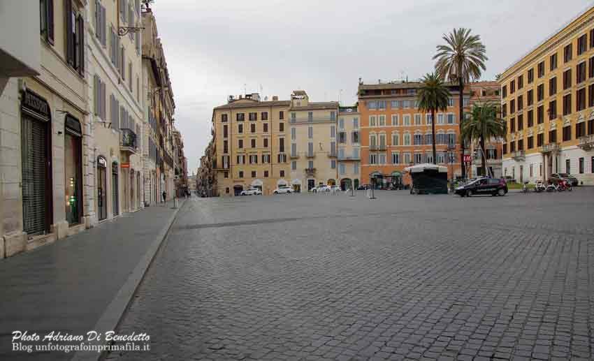 Roma-Pasquetta-Coronavirus-2020-78