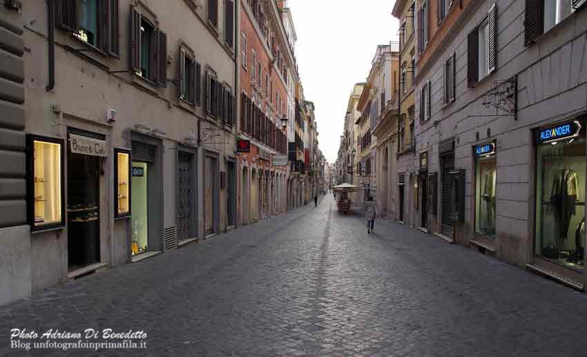 Roma-Pasquetta-Coronavirus-2020-79