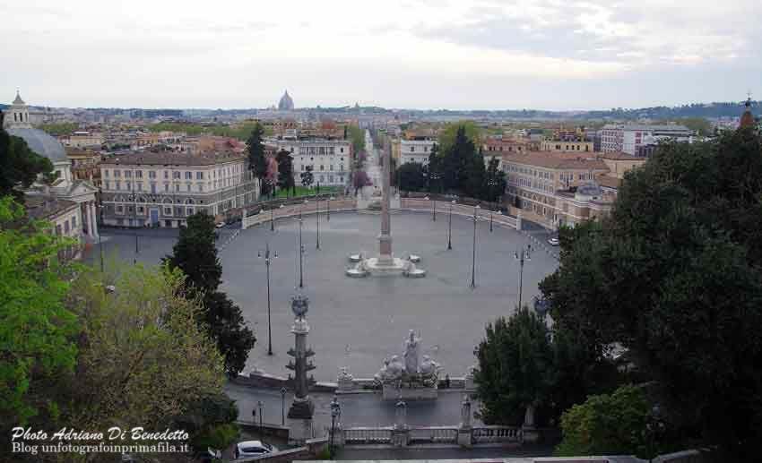 Roma-Pasquetta-Coronavirus-2020-80