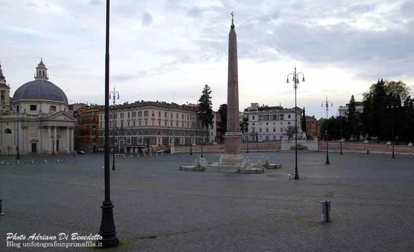 Roma-Pasquetta-Coronavirus-2020-82