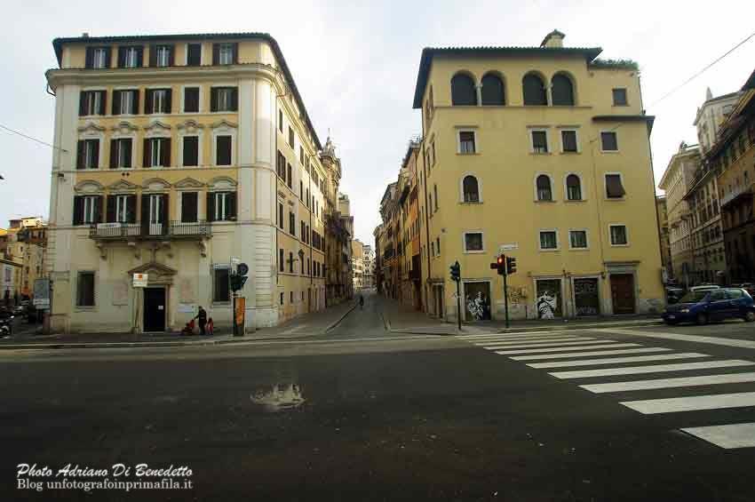 Roma-Pasquetta-Coronavirus-2020-9